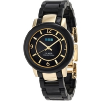 Buy La Mer Ladies Fashion Watch LMINDO003 online