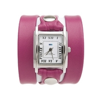 Buy La Mer Ladies Fashion Watch LMSTW1001 online
