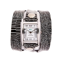 Buy La Mer Ladies Fashion Watch LMSTW5001 online