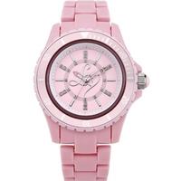 Buy Lipsy Ladies Bracelet Watch LP055 online