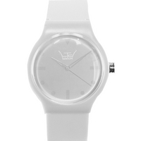 Buy Ltd Watch Ladies Watch LTD-021203 online
