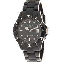 Buy Ltd Watch Gents Watch LTD-030142 online
