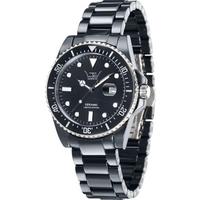 Buy Ltd Watch Gents Ceramic Watch LTD-030614 online