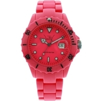 Buy Ltd Watch  Ladies Watch LTD-090127 online