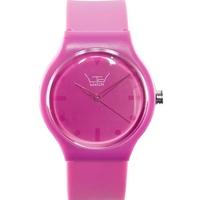Buy Ltd Watch Ladies Watch LTD-091203 online