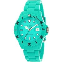 Buy Ltd Watch Ladies Watch LTD-120127 online