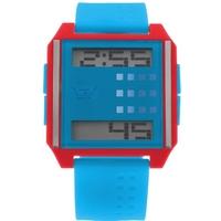 Buy Ltd Watch Gents Digital Watch LTD-130402 online