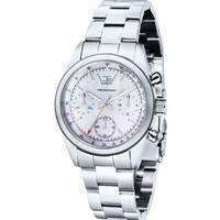 Buy LTD Watch Ladies Vintage Chronograph Watch LTD-340101 online