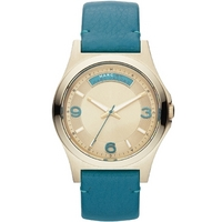 Buy Marc By Marc Jacobs Ladies Baby Dave Watch MBM1263 online