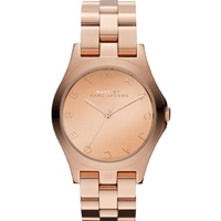 Buy Marc By Marc Jacobs Ladies Henry Watch MBM3212 online