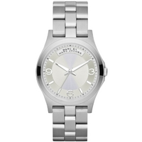 Buy Marc By Marc Jacobs Ladies Baby Dave Watch MBM3230 online