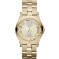 Buy Marc By Marc Jacobs Ladies Baby Dave Watch MBM3231 online