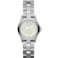 Buy Marc By Marc Jacobs Ladies Baby Dave Watch MBM3234 online