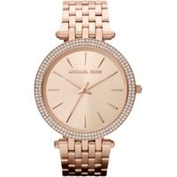 Buy Michael Kors Ladies Watch MK3192 online