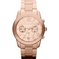 Buy Michael Kors   Watch MK5727 online