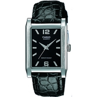 Buy Casio  Fashion Watch MTP-1235L-1AER online