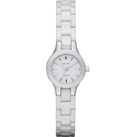 Buy Dkny Ladies Watch NY8644 online
