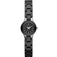 Buy Dkny Ladies Watch NY8645 online