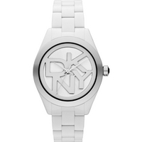 Buy DKNY Ladies Watch NY8754 online