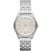 Buy DKNY Ladies Neutrals Watch NY8806 online