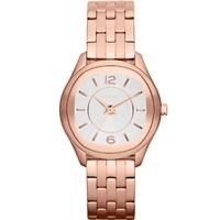 Buy DKNY Ladies Essentials & Glitz Watch NY8807 online