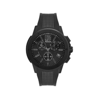 Buy Rotary Gents Chronograph Watch RGS00005-46-19 online
