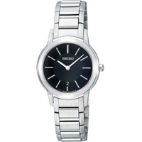 Buy Seiko Ladies Bracelet Watch SFQ825P1 online
