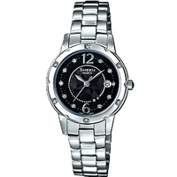 Buy Casio Ladies Sheen Watch SHE-4021D-1AEF online