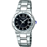 Buy Casio Ladies Sheen Watch SHE-4500D-1AEF online