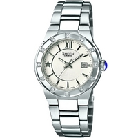 Buy Casio Ladies Sheen Watch SHE-4500D-7AER online