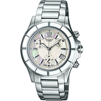 Buy Casio Ladies Sheen Watch SHE-5516D-7AER online