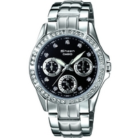 Buy Casio Ladies Sheen Watch SHN-3013D-1ADF online