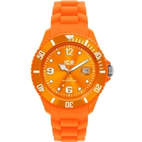 Buy Ice-Watch Childrens Sili Forever Watch SI.OE.M.S.13 online