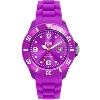 Buy Ice-Watch Childrens Sili Forever Watch SI.PE.M.S.13 online
