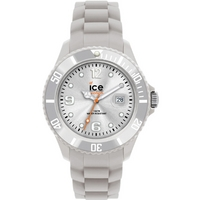 Buy Ice-Watch Boys Sili Forever Watch SI.SR.M.S.13 online