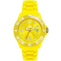 Buy Ice-Watch Childrens Sili Forever Watch SI.YW.M.S.13 online