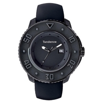 Buy Tendence Gents Watch T0030003 online