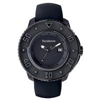 Buy Tendence Gents Watch T0030003 online