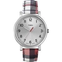 Buy Timex Originals Gents Easy Reader Watch T2N922 online