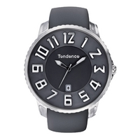 Buy Tendence Gents Slim Classic Watch TS151001 online
