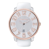 Buy Tendence Gents Slim Classic Watch TS151004 online