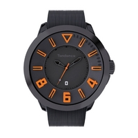 Buy Tendence Gents Gulliver Sport Watch TT530003 online