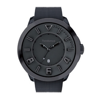 Buy Tendence Gents Gulliver Sport Watch TT530004 online