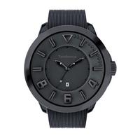 Buy Tendence Gents Gulliver Sport Watch TT530004 online