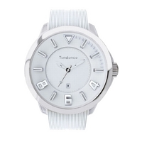 Buy Tendence Gents Gulliver Sport Watch TT530005 online