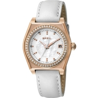 Buy Breil  Fashion Watch TW0933 online