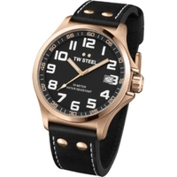 Buy T W Steel Gents Pilot Watch TW416 online