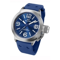 Buy T W Steel Gents Canteen Fashion Watch TW500 online