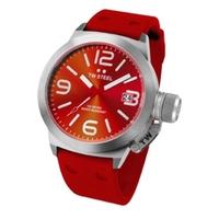 Buy T W Steel Ladies Canteen Fashion Watch TW510 online