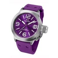Buy T W Steel Ladies Canteen Fashion Watch TW515 online